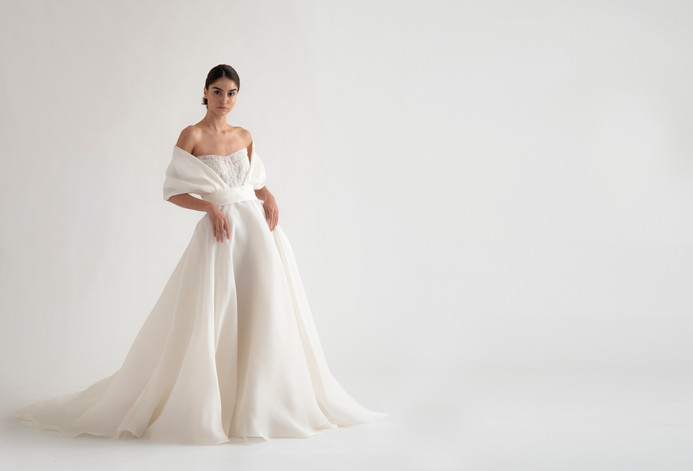 Christina Devine_bridal_Roma Gown ext_6.
