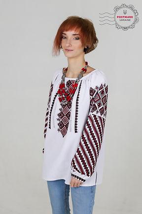 embroidery, vyshyvanka,