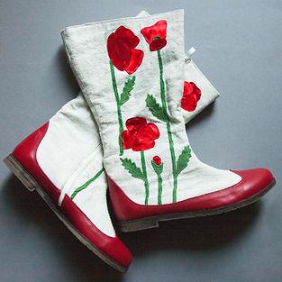 Postmark_Footwear.jpg