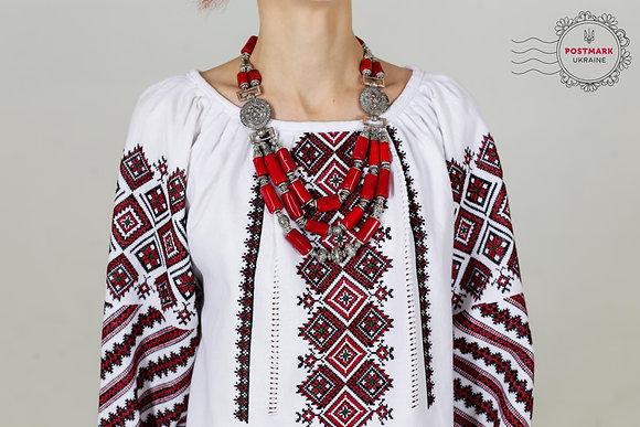 Pretty Podilka