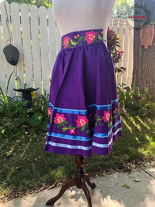 Central Ukraine Skirt