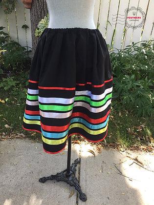 Generic Circle Skirt
