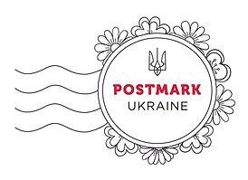 PostmarkUkraine-01.jpg
