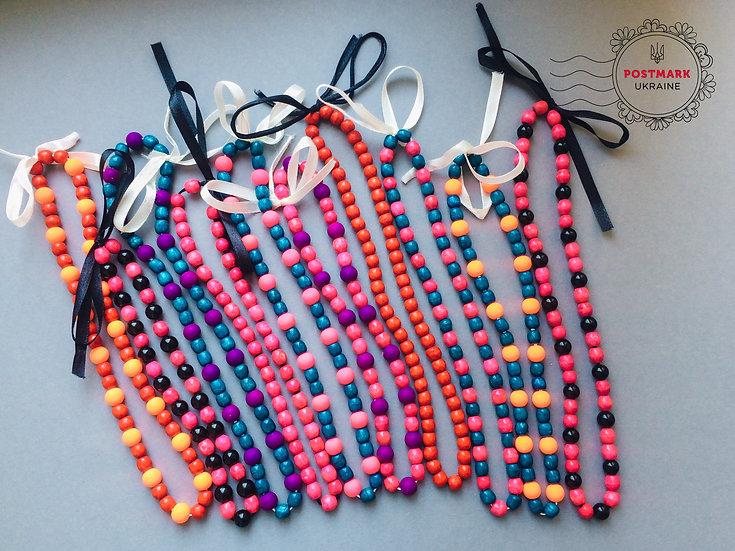 Children's Beads
