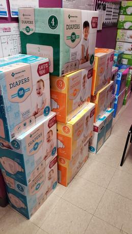 Diapers 0720.jpg