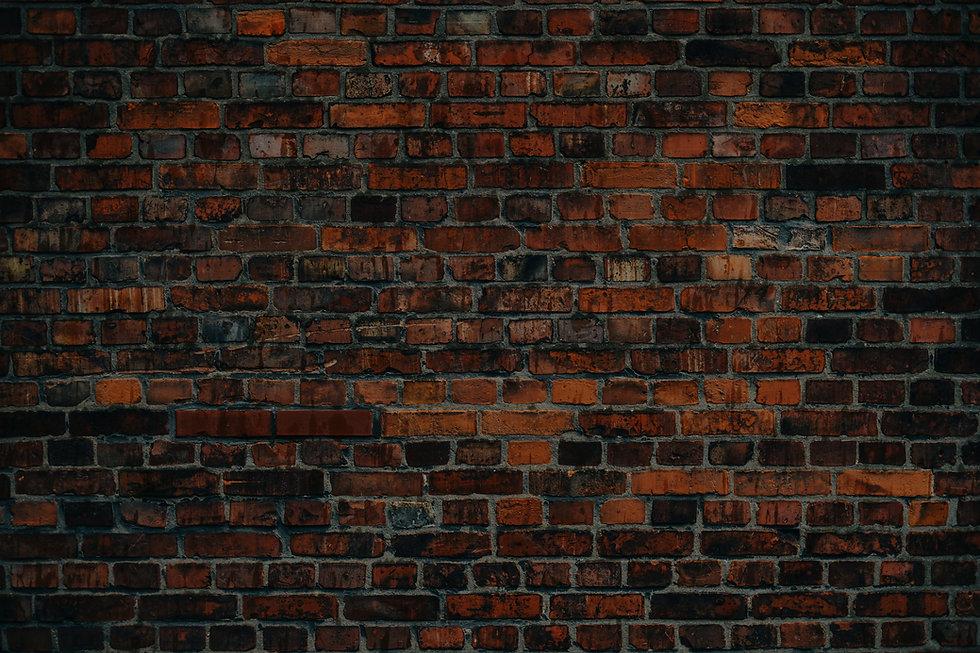 bricks_edited.jpg