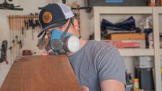woodworking 1-web.jpg