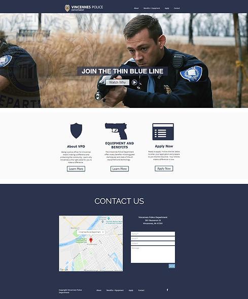 Vincennes Police Desktop combined.jpg