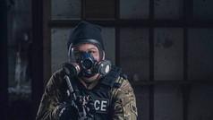 Police - 6.jpg
