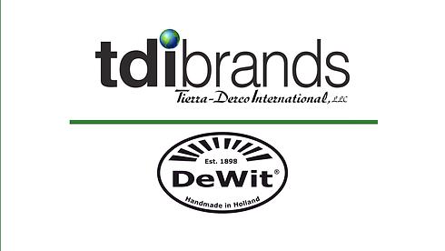 TDI Brands - Dewit - Thumbnail.png