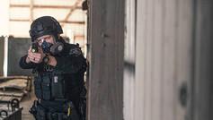 Police - 7.jpg