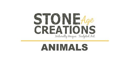 SAC - Animals - Thumbnail.png