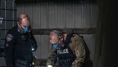 Police - 10.jpg