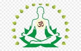 meditationyogapic.jpg