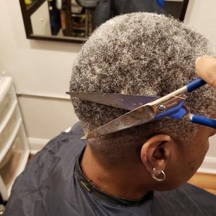 Haircut pics 1.jpg