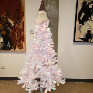 CHH first Christmas Tree 2020.jpg