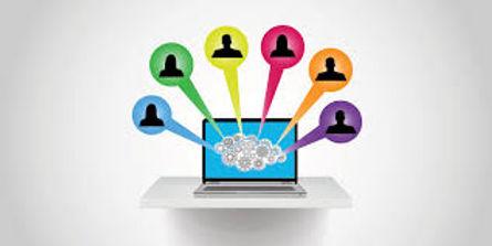 online group pic.jpg