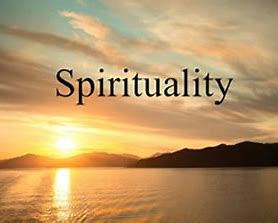 Spiritual Refuel