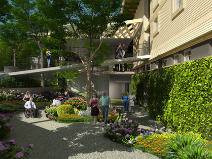 Garden Entry.jpg