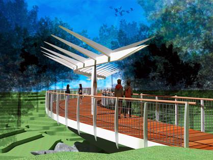 200526 Nells Bridge HQ 1.jpg