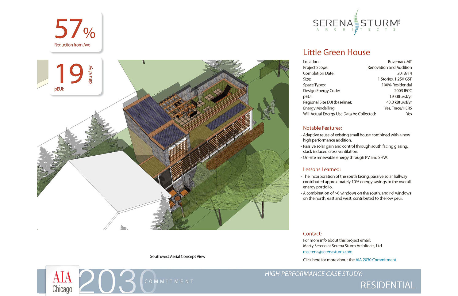 Pages from 130910 AIA 2030 Chicago Case Studies.jpg