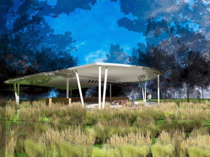 200529 Performance Center HQ 1.jpg