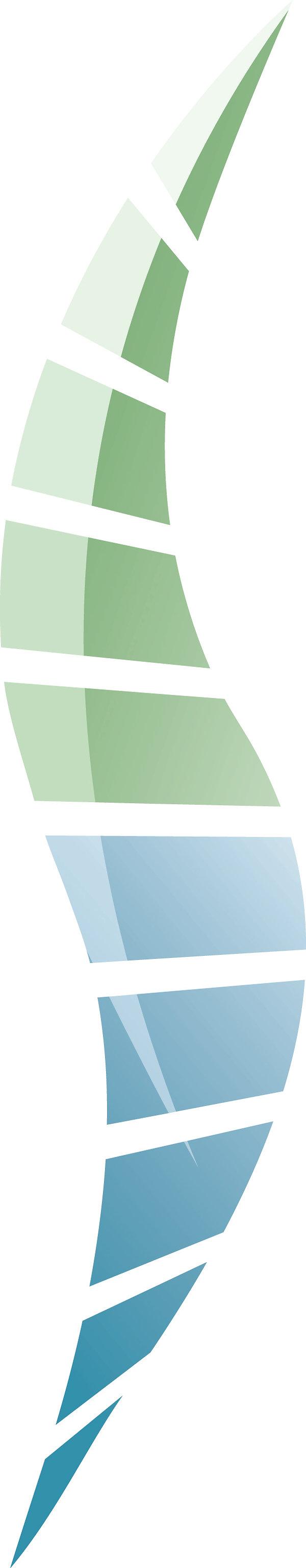 SSA_Logo_large.jpg