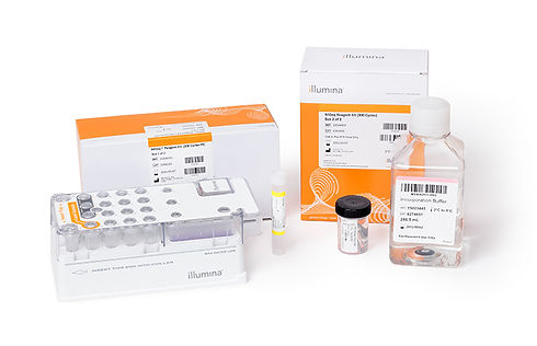miseq_reagent_kit_th.jpg