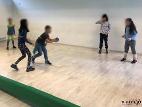 """Activities at """"Ep. Dr. Alexandru Rusu"""" Primary School"""