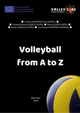volleyball from A to Z.jpg