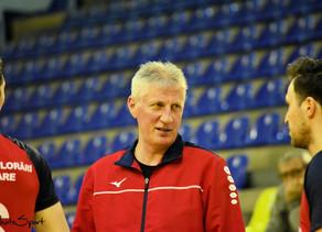 Happy birthday, coach Pop!