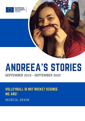 brosura articole - Andreea.jpg