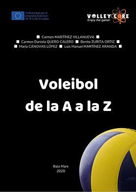 voleibol de la A a la Z.jpg