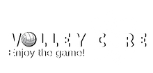 Volleyball Science logo