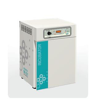n-biotek-general-incubator-500x500.png