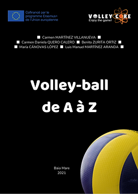 FR - volleyball from A to Z - 1.png