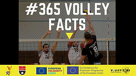 final #365 volley facts.jpg