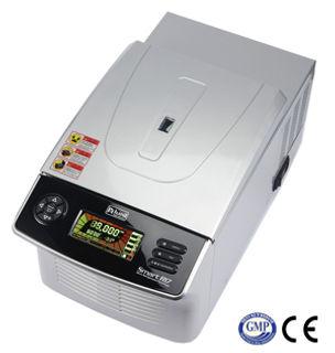 centrifuge_micro_smart_r17_machine.jpg