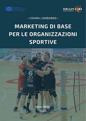 vechi ITA - marketing di base.jpg
