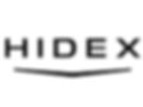 Hidex.png