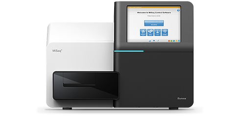 table-graphic-system-miseq.png