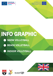 Volley - info graphic.png
