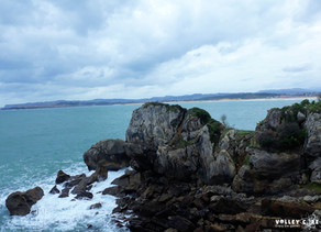 Discovering the North of Spain: Cantabria