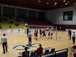 Afer match: Stiinta Explorari Baia Mare- Unirea Dej