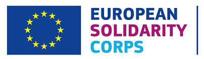 european_solidarity_corps_logo_edited.jp