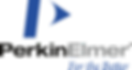 1200px-PerkinElmer_current_logo.svg.png
