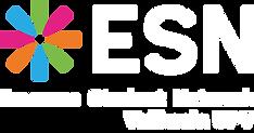 es-valencia_upv-logo-colour-rgb_0 - Copy