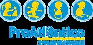 logo-proatlantico.png