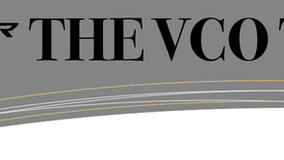 THE VCO TIMES