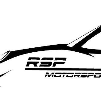 RSP Logo - squared.jpg